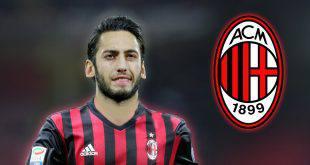 Milan SPAL Maçı İddaa Tahmini ve Yorumu 20.9.17