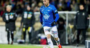 Molde Odds BK Maçı İddaa Tahmini 11.09.2017