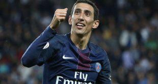 Montpellier - PSG İddaa Tahmini 23.9.2017