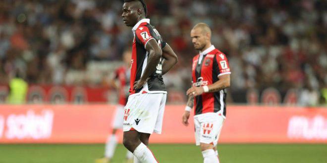 Nice Angers Maçı İddaa Tahmini 22.9.2017