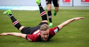 Nürnberg Bochum Maçı İddaa Tahmini 21.9.2017