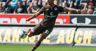 Nürnberg St Pauli Maçı İddaa Tahmini 11.9.2017