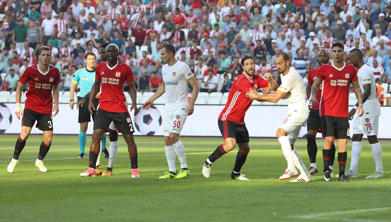 Osmanlıspor Sivasspor Maçı İddaa Tahmini 17.9.2017