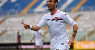Palermo - Pro Vercelli İddaa Tahmini 25.9.2017