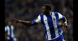 Porto Portimonense Maçı İddaa Tahmini 22.9.2017
