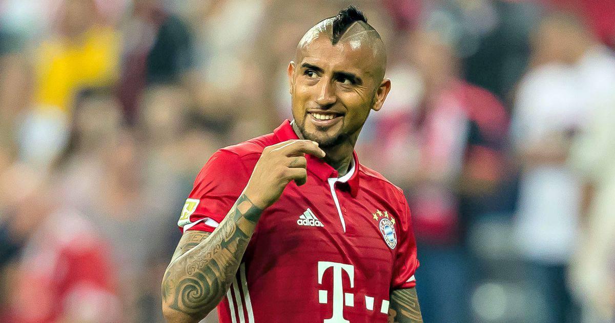 PSG - Bayern Münih İddaa Tahmini 27.9.2017