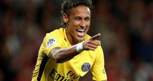 PSG Lyon Maçı İddaa Tahmini 17.09.2017