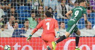 Real Betis – Levante İddaa Tahmini 25.9.2017