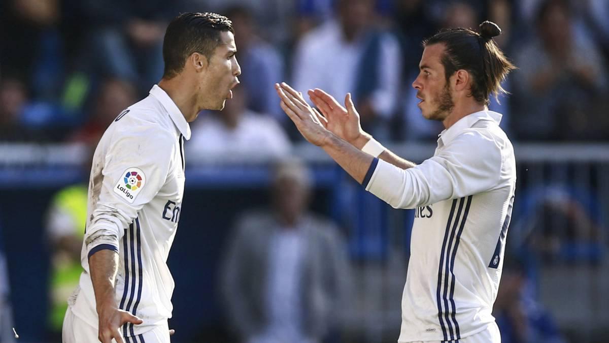 Real Madrid APOEL Maçı İddaa Tahmini 13.09.2017