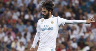 Real Madrid Levante Maçı İddaa Tahmini 9.9.2017