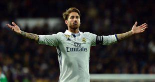 Real Madrid Real Betis Maçı İddaa Tahmini 20.9.17
