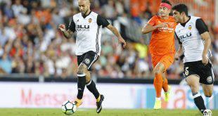 Real Sociedad - Valencia İddaa Tahmini 24.9.2017