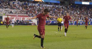 Roma - Udinese İddaa Tahmini 23.9.2017