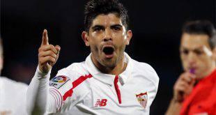 Sevilla Eibar Maçı İddaa Tahmini 9.9.2017