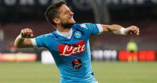 Shaktar Napoli Maçı İddaa Tahmini 13.9.2017