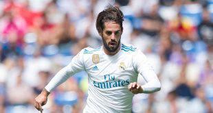 R. Sociedad Real Madrid Maçı İddaa Tahmini 17.9.17