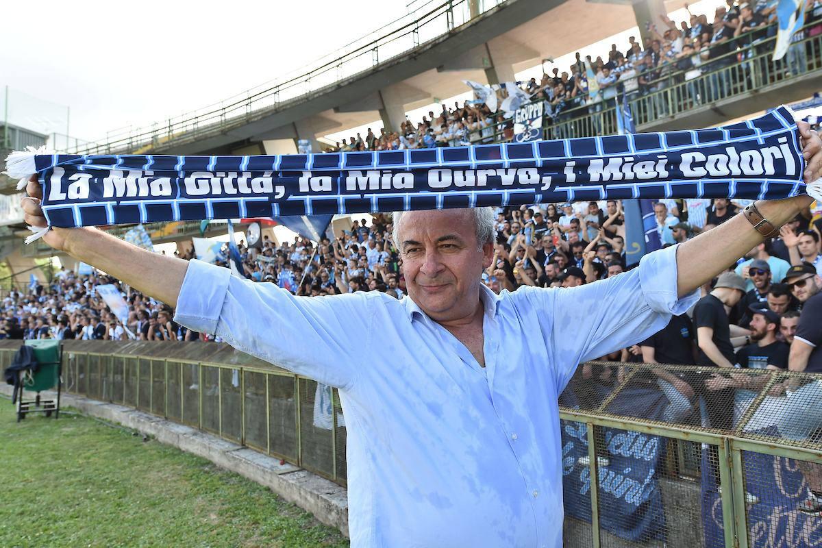 SPAL Cagliari Maçı İddaa Tahmini 17.9.2017
