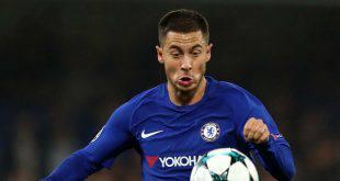 Stoke City - Chelsea İddaa Tahmini 23.9.2017