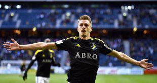Sundsvall AIK Maçı İddaa Tahmini ve Yorumu 21.9.17