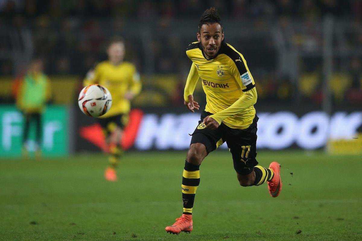 Tottenham Dortmund Maçı İddaa Tahmini 13.09.2017