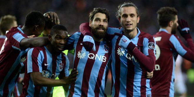 Trabzonspor Alanyaspor Maçı İddaa Tahmini 22.9.17