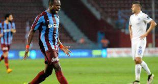 Trabzonspor G. Birliği Maçı İddaa Tahmini 10.9.17