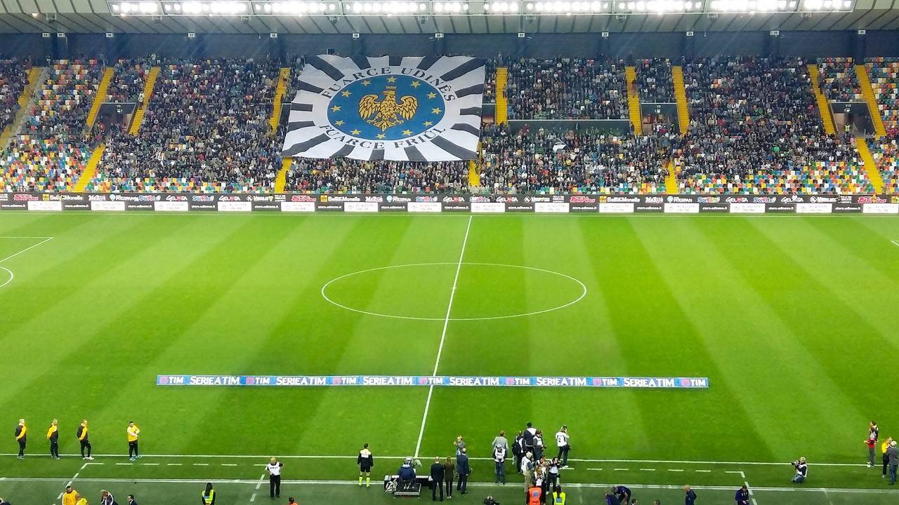 Udinese Sampdoria İddaa Tahmini 30.9.2017