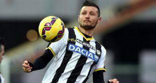 Udinese Torino Maçı İddaa Tahmini 20.9.2017