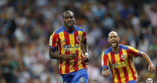 Valencia Atletico Madrid Maçı İddaa Tahmini 9.9.17