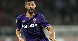 Verona Fiorentina Maçı İddaa Tahmini 10.9.2017