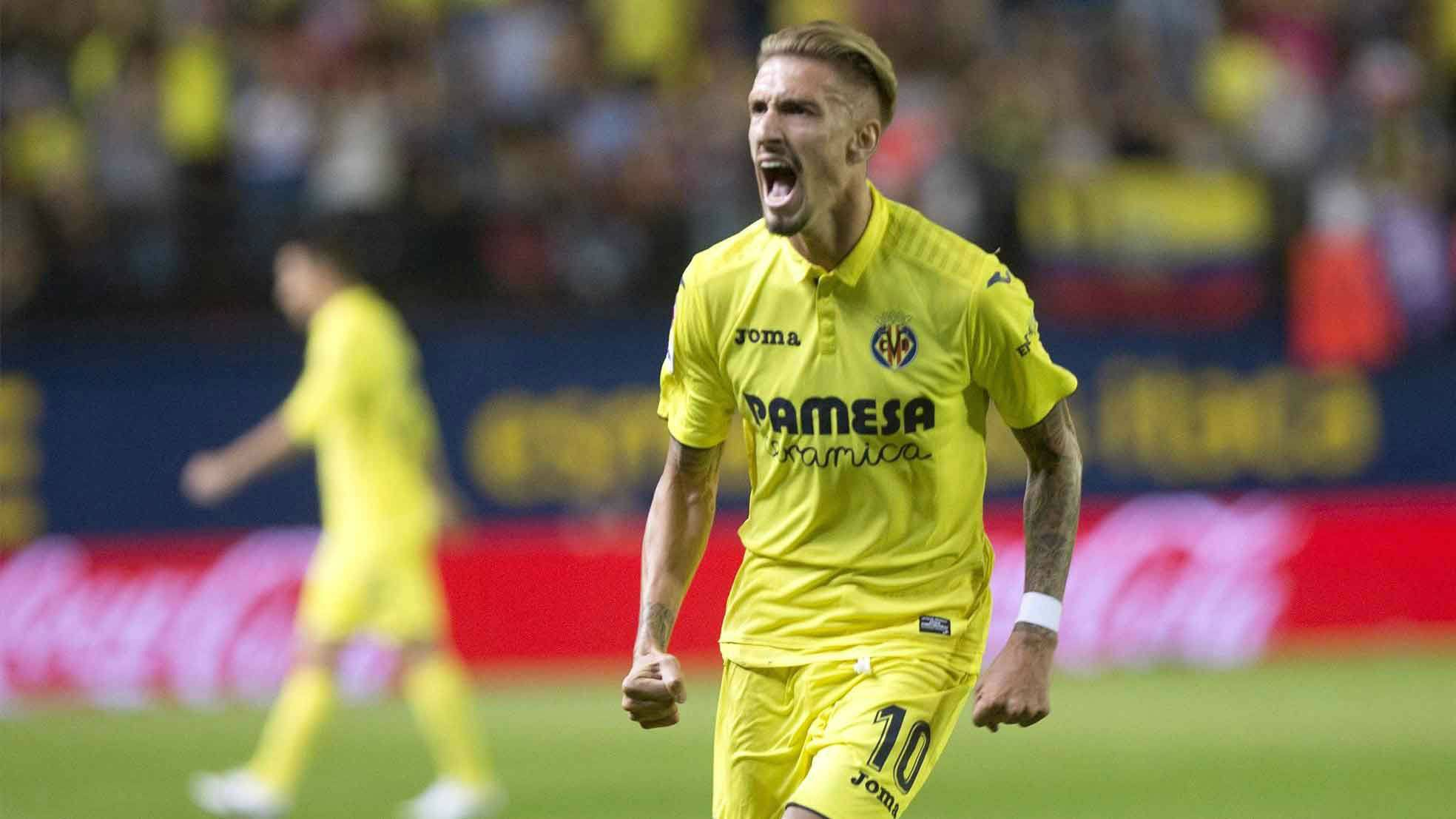 Villarreal Astana Maçı İddaa Tahmini 14.9.17