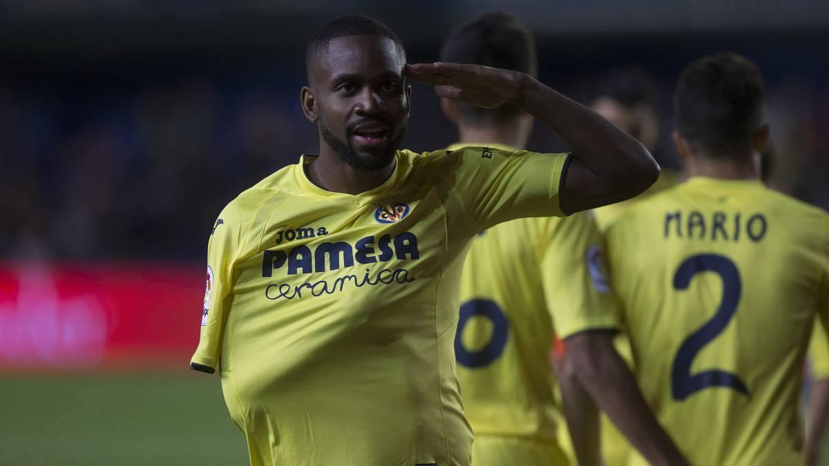 Villarreal - Eibar İddaa Tahmini 01.10.2017