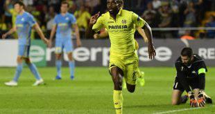 Villarreal Espanyol Maçı İddaa Tahmini 21.9.2017
