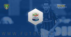 İtalya Serie A Ligi İddaa Tahminleri