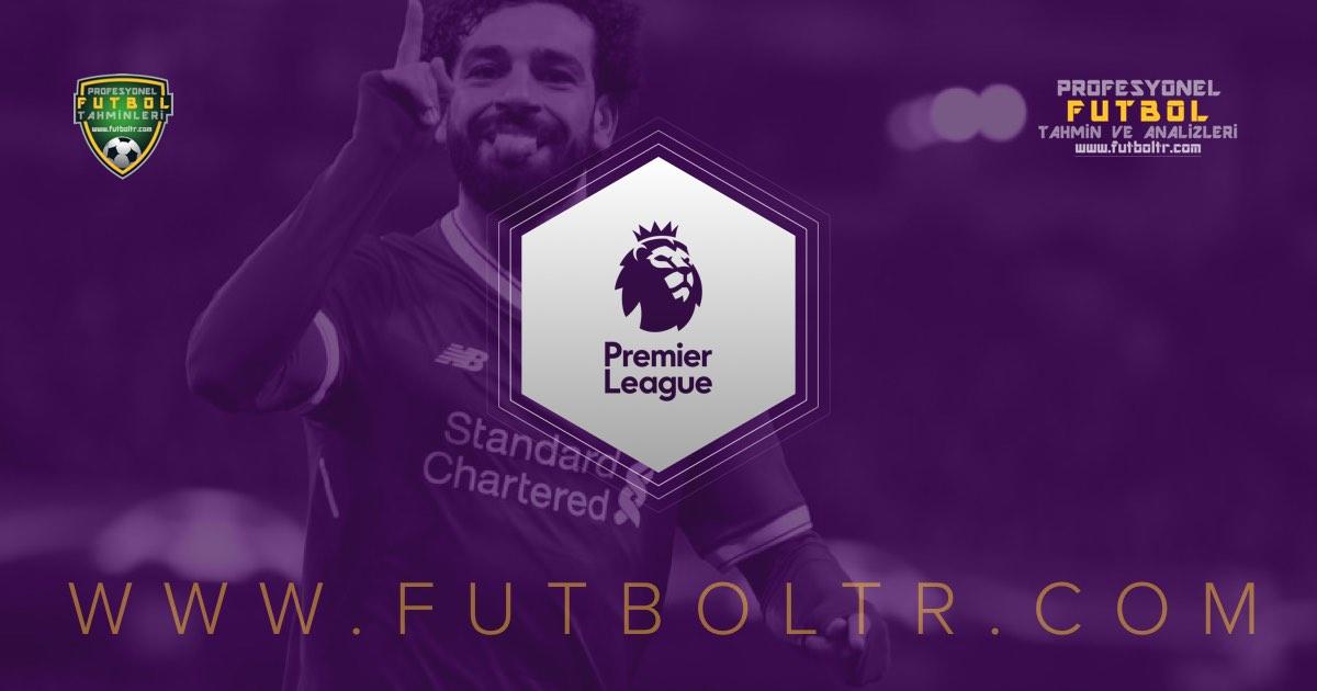 İngiltere Premier Ligi İddaa Tahminleri